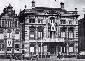 Scholtenhuis
