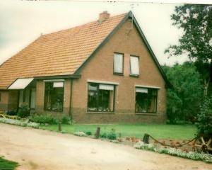 Boer,woning Bosweg 3.jpg