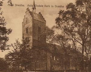 Kerk Anloo 5.jpg