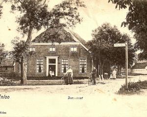 Popken,herberg van fam. Popken ca 1905.jpg