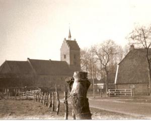 Kerk gezien vanaf Esweg.jpg