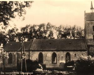 Kerk, Anloo 2.jpg