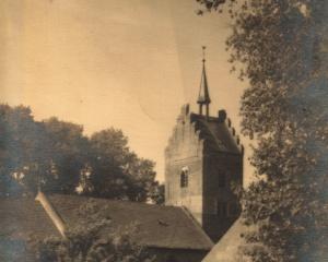 Kerk,Anloo.jpg