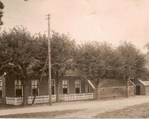 Koops,voormalig huis fam Koops.jpg