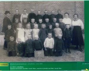 schoolfoto 5.jpg