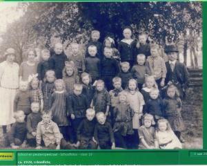 schoolfoto 6.jpg