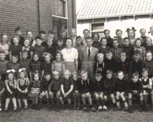 Schoolfoto,s 004.jpg