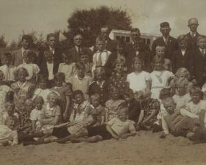 Schoolfoto,s 005.jpg