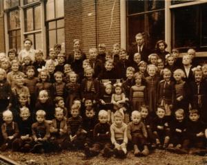 Schoolfoto,s 006.jpg