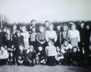 Schoolfoto,s 015.jpg