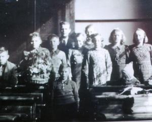Schoolfoto,s 019.jpg