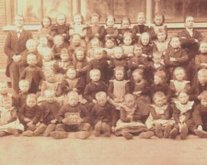 Schoolfoto,s 030.jpg