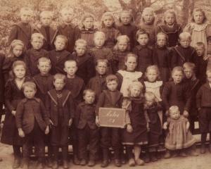 Schoolfoto,s 040.jpg