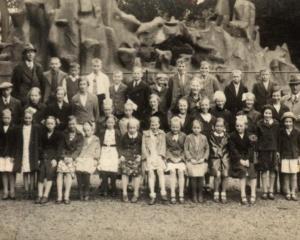 Schoolfoto,s 042.jpg