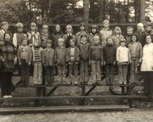 Schoolfoto,s 045.jpg