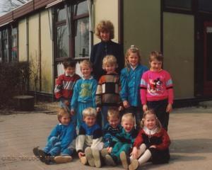Schoolfoto,s 046.jpg