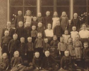Schoolfoto,s 051.jpg