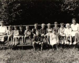 Schoolfoto,s 057.jpg