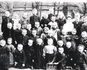 Schoolfoto,s 058.jpg