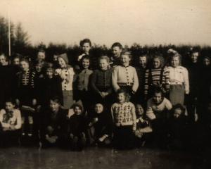 Schoolfoto,s 060.jpg
