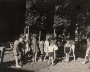 Schoolfoto,s 063.jpg