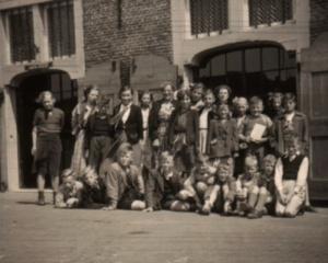 Schoolfoto,s 064.jpg
