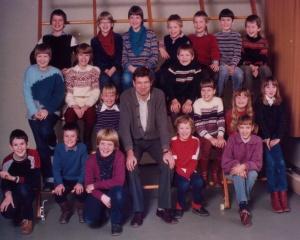 Schoolfoto,s 066.jpg