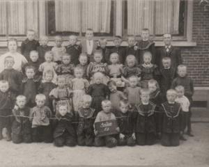 Schoolfoto,s 083.jpg