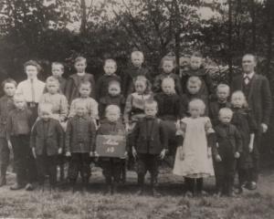 Schoolfoto,s 084.jpg