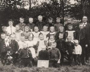 Schoolfoto,s 086.jpg