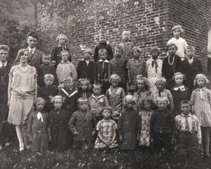 Schoolfoto,s 087.jpg