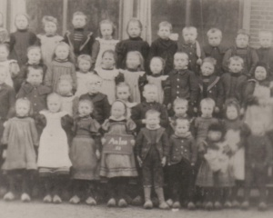 Schoolfoto,s 089.jpg