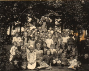 Schoolfoto,s 097.jpg