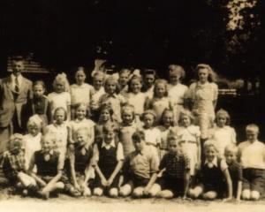 Schoolfoto,s 102.jpg