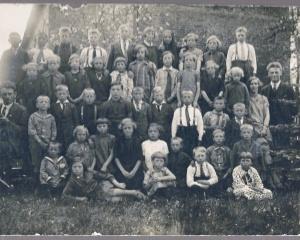 schoolfoto.jpg