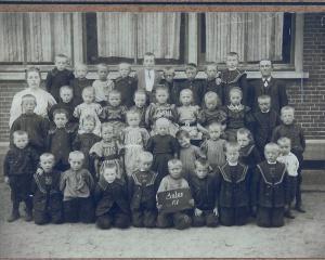 schoolfoto3.jpg