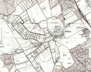 Anloo kaart 2002.jpg