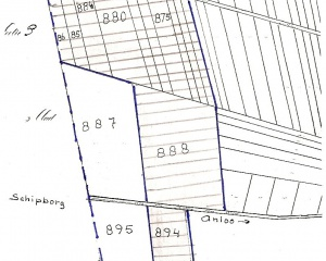 Kadastrale kaart 1850 sectie K.jpg