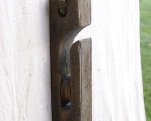klamphout (1).jpg