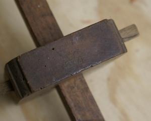 kruishout (1).jpg