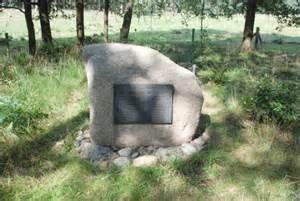 Gedenksteen