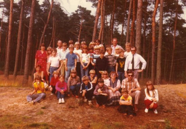 Schoolfoto,s 044.jpg