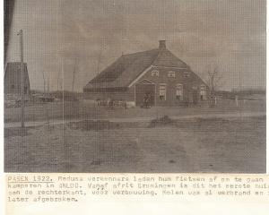 Greving Annerweg 43 met molen.jpg
