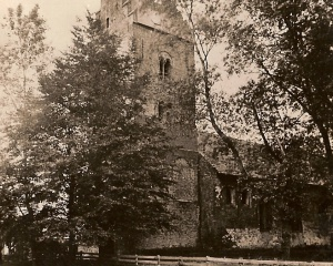 Kerk Anloo vooraanzicht.jpg