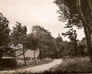 Anloo vanaf de Schipborgerweg.jpg