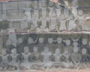 schoolfoto 1b.jpg