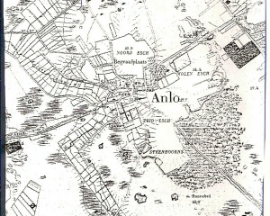 Anloo kaart 1896.jpg