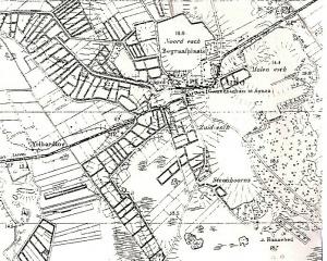 Anloo kaart 1921.jpg