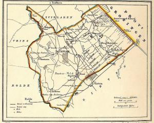 Kaart Anloo 1866.png