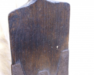 houten schep.jpg